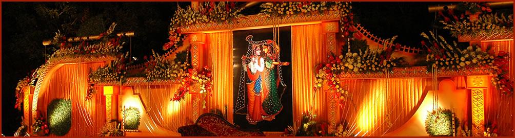 Wedding planner gujarat shubh vivaah ahmedabad india junglespirit Image collections
